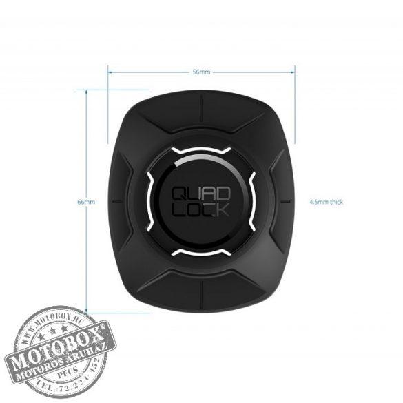 QUAD LOCK® Univerzális telefontartó adapter