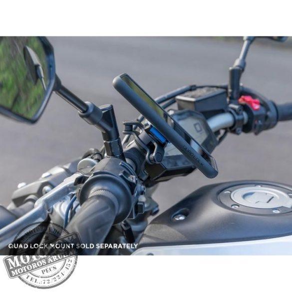 QUAD LOCK® Motor - rezgéscsillapító adapter