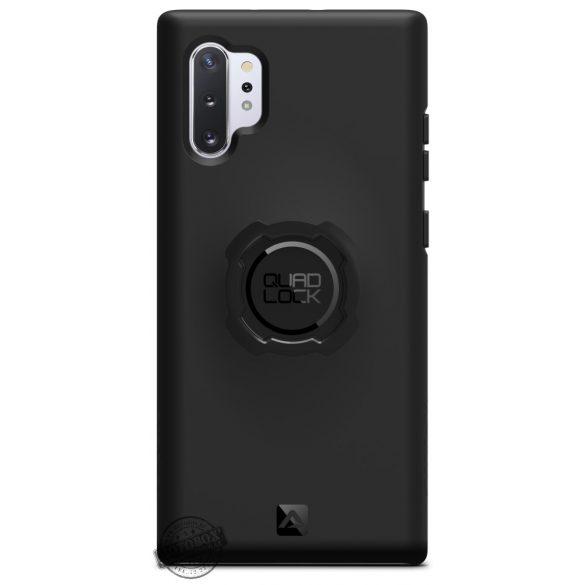 SAMSUNG Galaxy Note10+ QUAD LOCK telefon tok