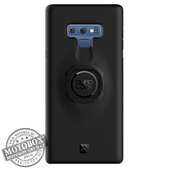 SAMSUNG Galaxy Note9 QUAD LOCK telefon tok