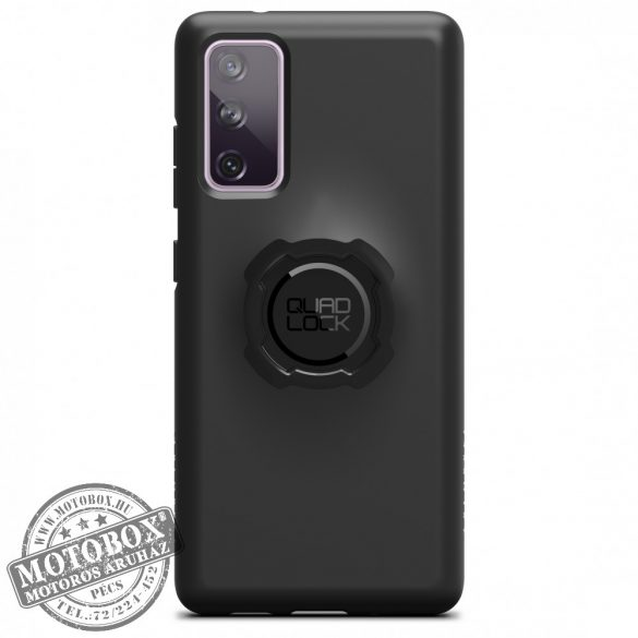 SAMSUNG Galaxy S20 FE QUAD LOCK telefon tok