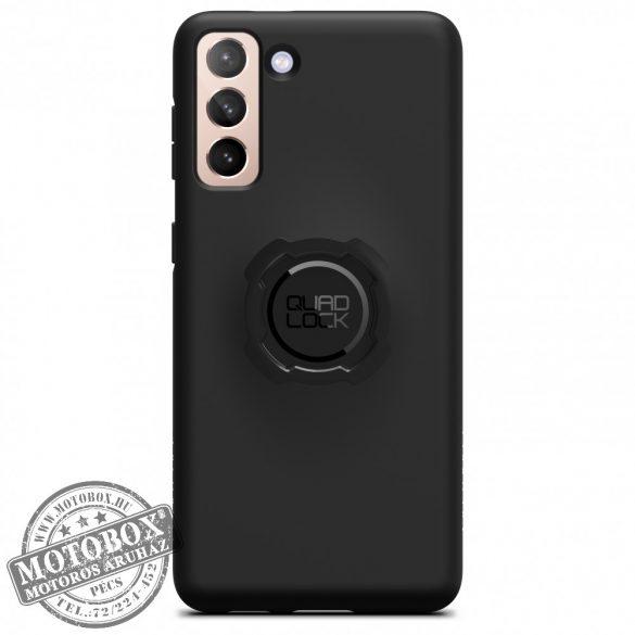 SAMSUNG Galaxy S21+ QUAD LOCK telefon tok
