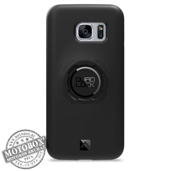 SAMSUNG Galaxy S7 QUAD LOCK telefon tok