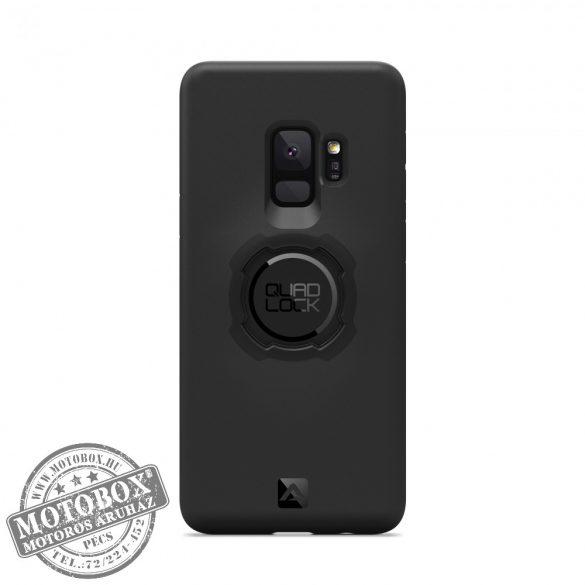 SAMSUNG Galaxy S9 QUAD LOCK telefon tok