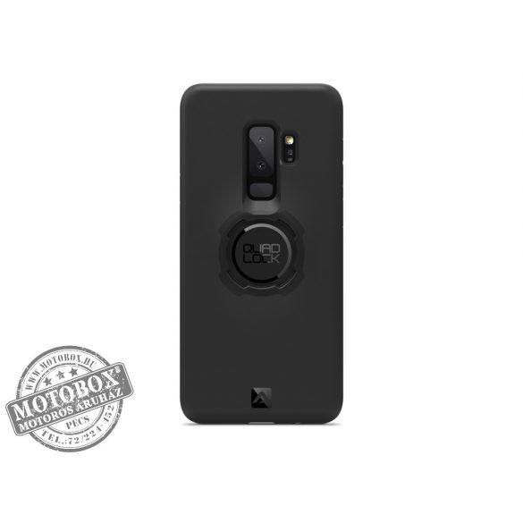 SAMSUNG Galaxy S9+ QUAD LOCK telefon tok