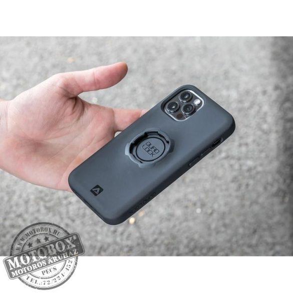 APPLE iPhone 13 Pro Max QUAD LOCK telefon tok
