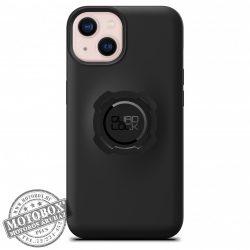 APPLE iPhone 13 QUAD LOCK telefon tok
