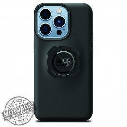 APPLE iPhone 13 Pro QUAD LOCK telefon tok