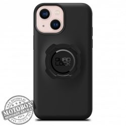 APPLE iPhone 13 Mini QUAD LOCK telefon tok