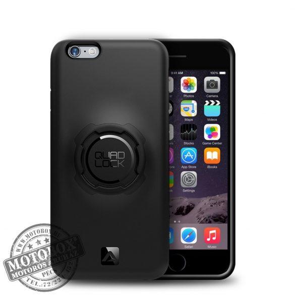 APPLE iPhone 6/6s QUAD LOCK telefon tok