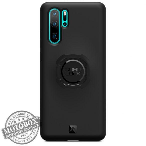 Huawei P30 Pro QUAD LOCK telefon tok