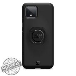 Google Pixel 4XL QUAD LOCK telefon tok