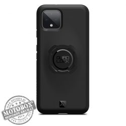 Google Pixel 4a (5G) QUAD LOCK telefon tok