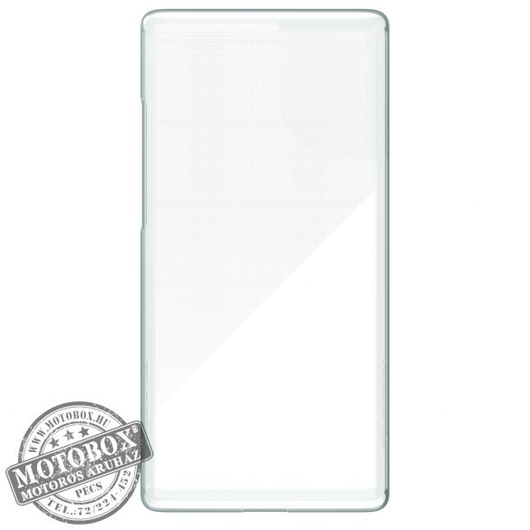 Samsung Galaxy Note10+ QUAD LOCK Poncho vízálló tok kiegészítő