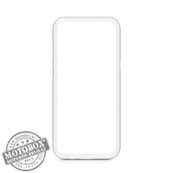 Samsung Galaxy S9/S8 QUAD LOCK Poncho vízálló tok kiegészítő