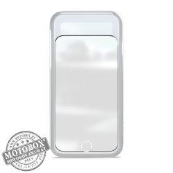 APPLE iPhone 8 Plus/7 Plus/6 Plus/6s Plus Poncho vízálló tok kiegészítő