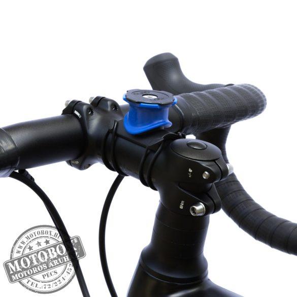 QUAD LOCK® Kerékpározás - kormány / kormszárrögzítés