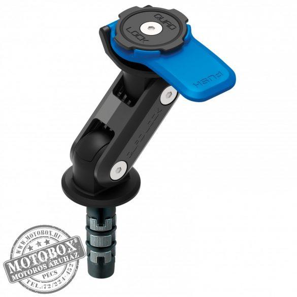 QUAD LOCK® Motor telefontartó kormányszárba