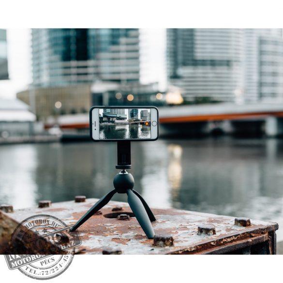 QUAD LOCK® Fotózás - állvány adapter