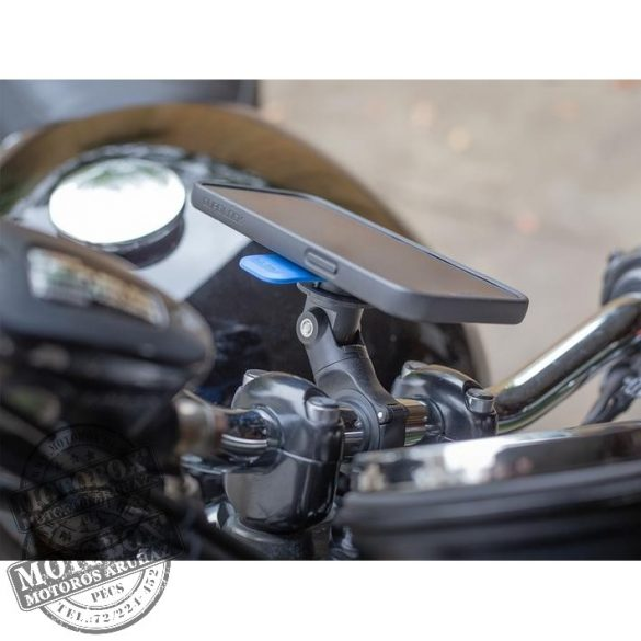 QUAD LOCK® Motor csuklós adapter