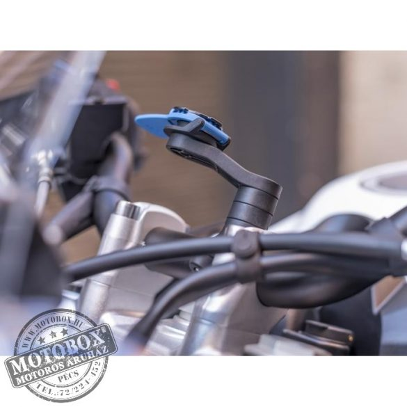 QUAD LOCK® Motor / Robogó tükör - Távtartó (10 mm) 2db