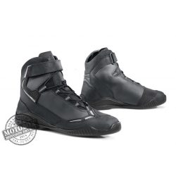 FORMA Edge motoros cipő fekete