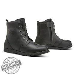 FORMA Creed motoros cipő
