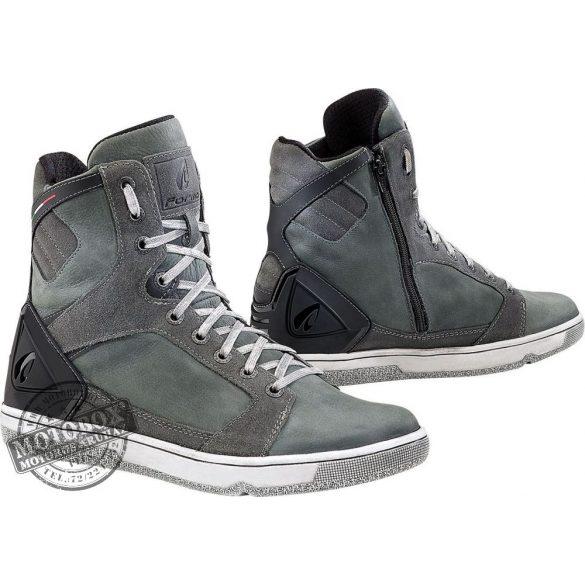 FORMA Hyper motoros cipő  több színben