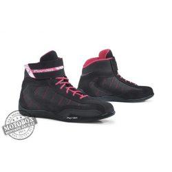 FORMA Rookie Pro Lady motoros cipő