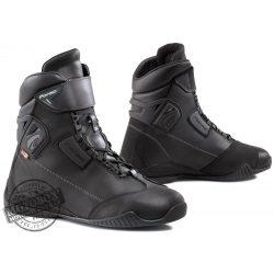 FORMA Tribe Outdry motoros cipő