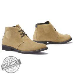 FORMA Venue motoros cipő