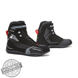 FORMA Viper motoros cipő