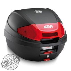 GIVI E300N2 Monolock doboz