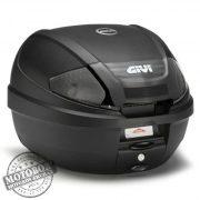 GIVI E300NT2 Monolock doboz