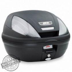 GIVI E370NT Monolock doboz