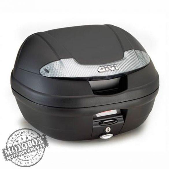 GIVI E340NT VISION Monolock doboz