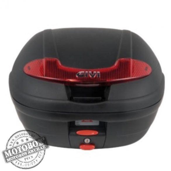 GIVI E340N VISION Monolock doboz